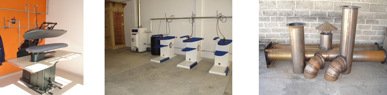 instalaciones-industriales2