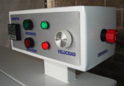panel-de-control