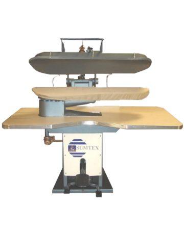 plancha-tipo-industrial